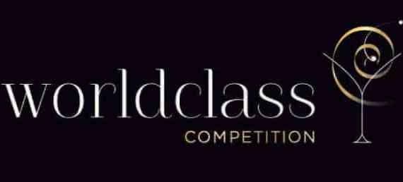 World Class Competition elige en Madrid al mejor Bartender de Europa