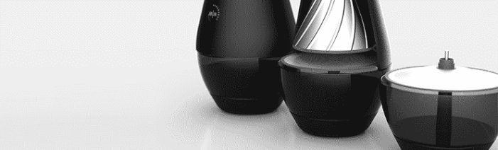 Crean Máquina que convierte Agua en Vino