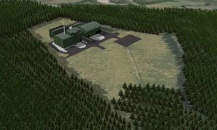 The Macallan construirá nueva destilería ecológica