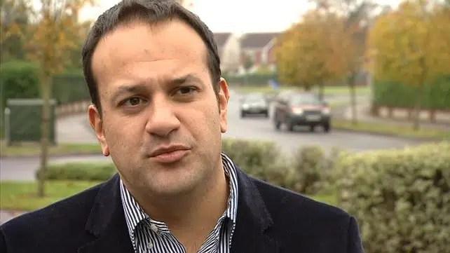 Irlanda endurece la legislación hacia el alcohol