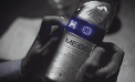 Medea Vodka: el primer Vodka Led