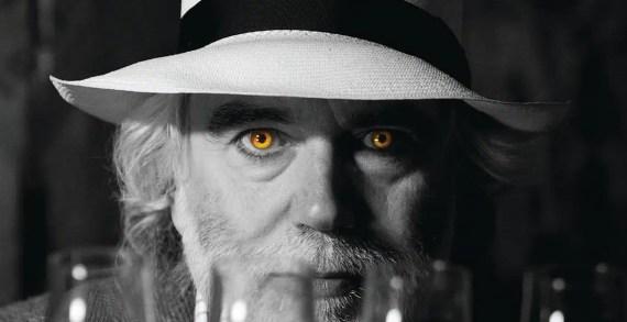 Ganadores en la Whisky Bible 2017 de Jim Murray