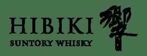 Hibiki Blender's Choice