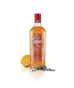 Larios Citrus