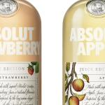 Absolut Juice Edition