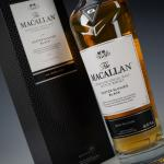 Macallan Easter Elchies 2019 Edición Limitada