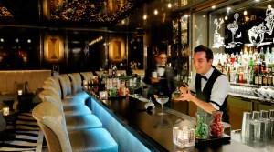 El Bar 2