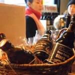 Las cervezas artesanales: más de 6,000 bares y restaurantes solo en Beijing