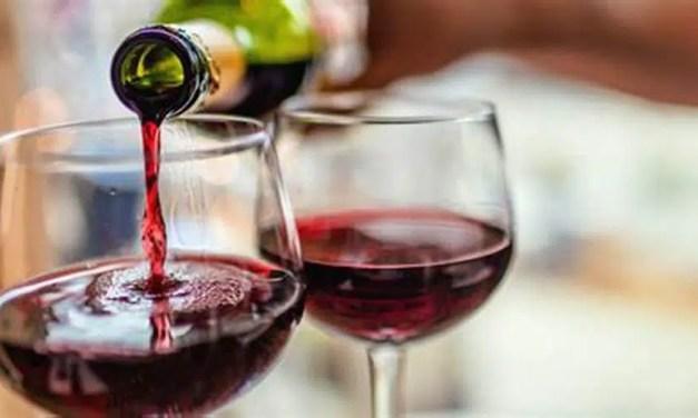 La Guía Vinos Gourmet reconoce a los mejores vinos de 2021 (Parte 2)