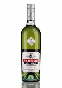 Pernod Licores
