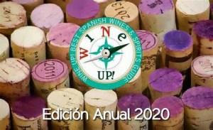 La guía Wine Up sitúa los 11 vinos de Hispano Suizas entre los 100 mejores del año en España 1