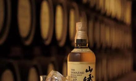 3 razones por las que no es una locura pagar 800.000 euros por una botella de whisky