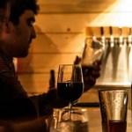 Cerveceros artesanales de Tamaulipas buscan alternativas de ventas online