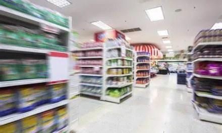 El mercado español del gran consumo: 4 arquetipos de crecimiento
