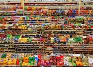 el mercado español