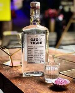 ojo de tigre 1