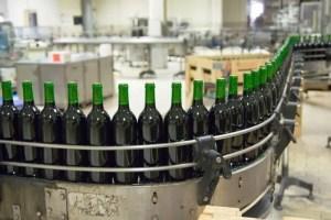 producción mundial de vino 3