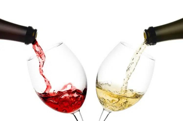 España aumenta las ventas de vino al Reino Unido en 2020