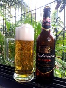 ventas online de cervezas 3