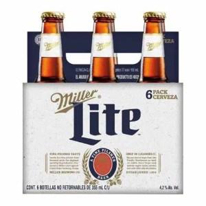 ventas online de cervezas