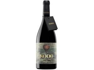 8000-marques-de-burgos Ribera del Duero