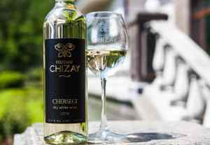 Chateau Chizay