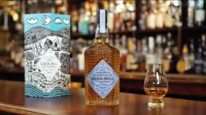 Whisky Escocés Single Malt