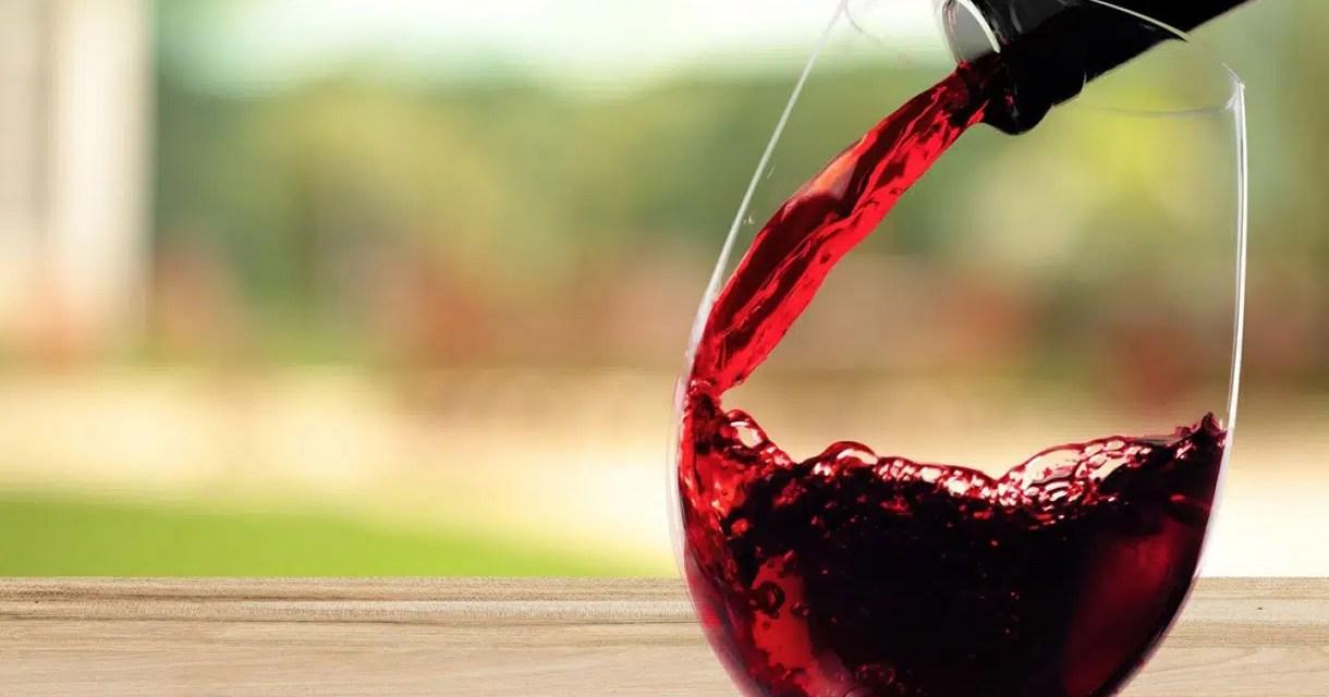 Los vinos argentinos suben demanda en China entre 2019-2020