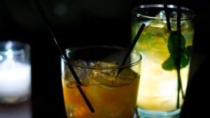 Cócteles afrodisíacos: 7 recetas para degustar 1