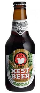 kiuchi-brewery-amber-ale