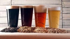 mejores cervezas artesanales de Chile