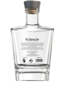 no-name-gin-3