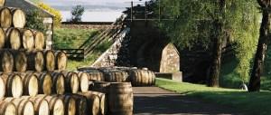 turismo del whisky escocés 3