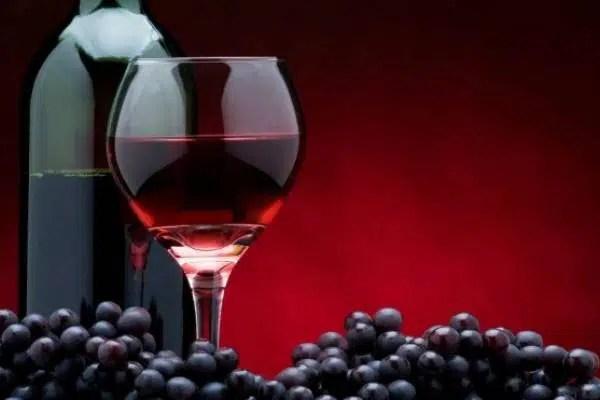 El vino: sus orígenes y auge en las primeras civilizaciones