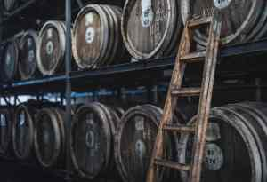 valor del whisky raro 2