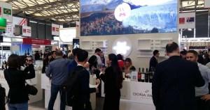 vinos-argentinos-en-china 2