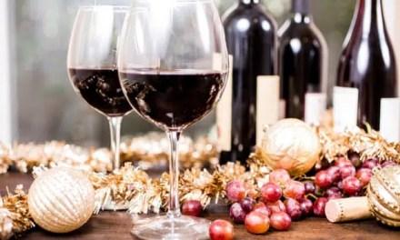 La apreciación del vino crece con la edad de las personas
