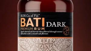 Rum Co de Fiji