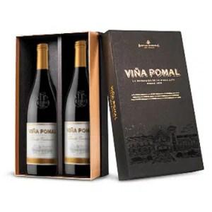 Viña Pomal, terruño centenario 2