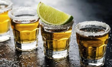 El tequila llega a más de 120 mercados internacionales