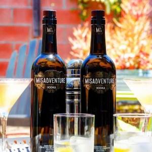 Misadventure & Co: el nuevo vodka hecho con Twinkies y pan 1