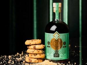 Drink Syndikat-Cookie-Dough-Rum