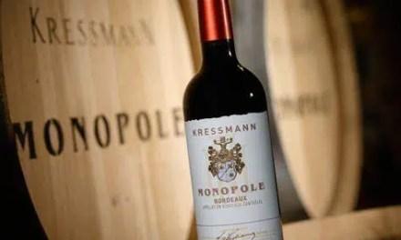 Kressmann propone vinos listos paracumplir expectativas