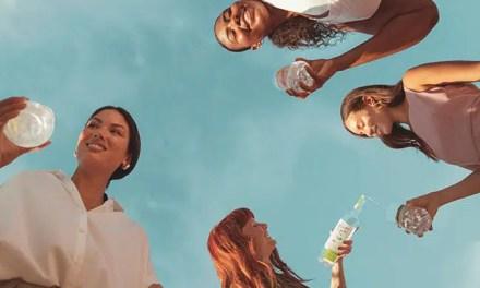 Plume and Petal «para mujeres, por mujeres» causa polémica