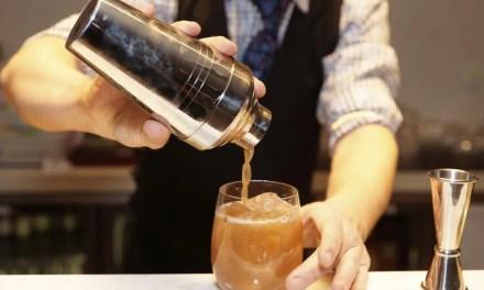Barman 2021: «Queremos que el servicio brindado sea de excelencia»