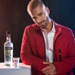 Smirnoff X1, para celebrar con sabor a lulo en Colombia