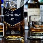 La versiónlightde Ballantine's y Beefeater en España de la mano de Pernod Ricard