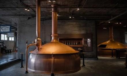 La industria cervecera mexicana ante la COVID-19