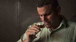 Ron cubano Eminente