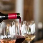 5 tips para servir el vino como un auténtico sumiller